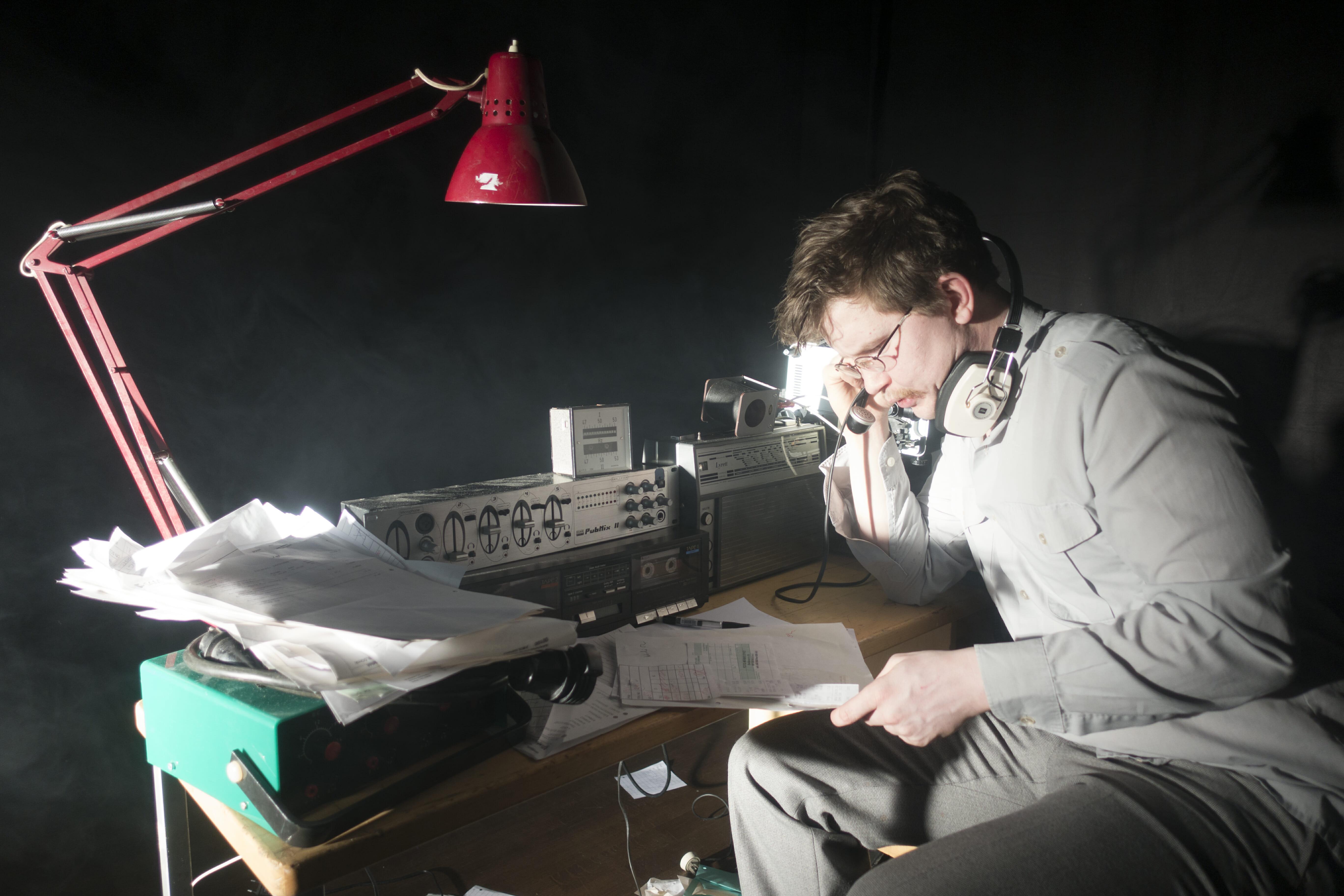 YT-TVM-Radio