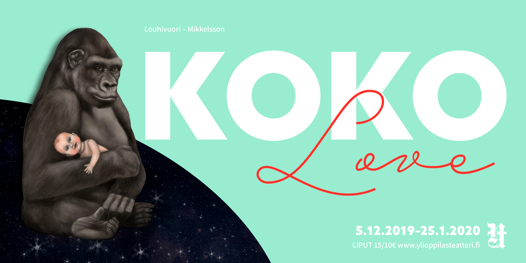 Koko Love